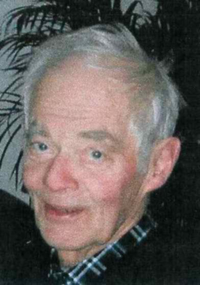 Josef Gürber (1922-2008)