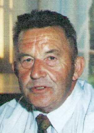 Hosef Bossard-Vogel (1926-1997)