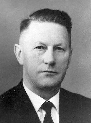 Josef Fischer-Naef (1902-1974)