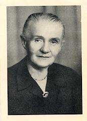 Marie Grüter-Erni (1871-1956)