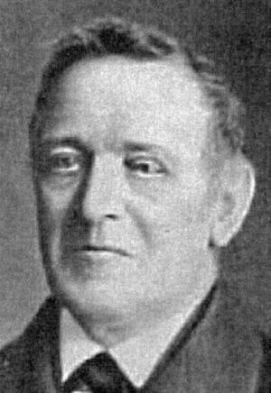 Balthasar Erni-Felder (1832-1878)