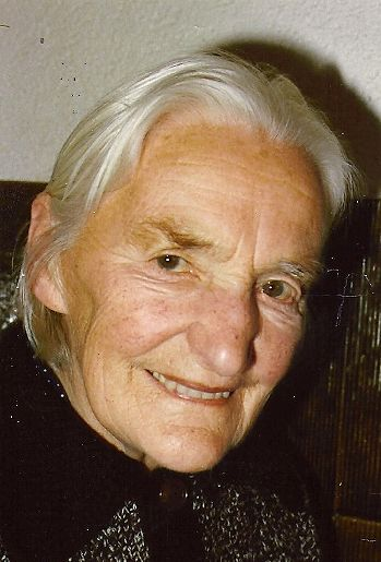 Josy Glanzmann (1896-1994)