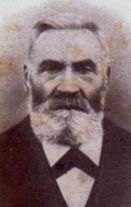 Niklau Wicki (1854-1927)