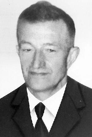 Anton Glanzmann (1905-1971)
