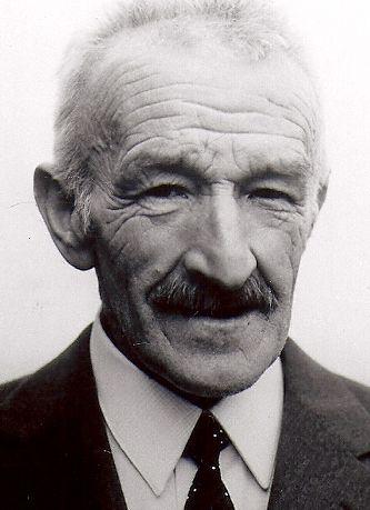 Alois Glanzmann (1906-1992)