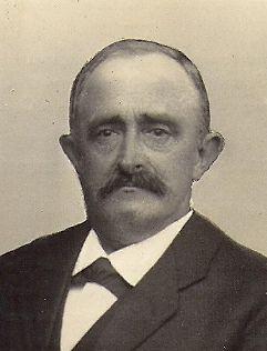 Josef Sigrist (1870-1940)