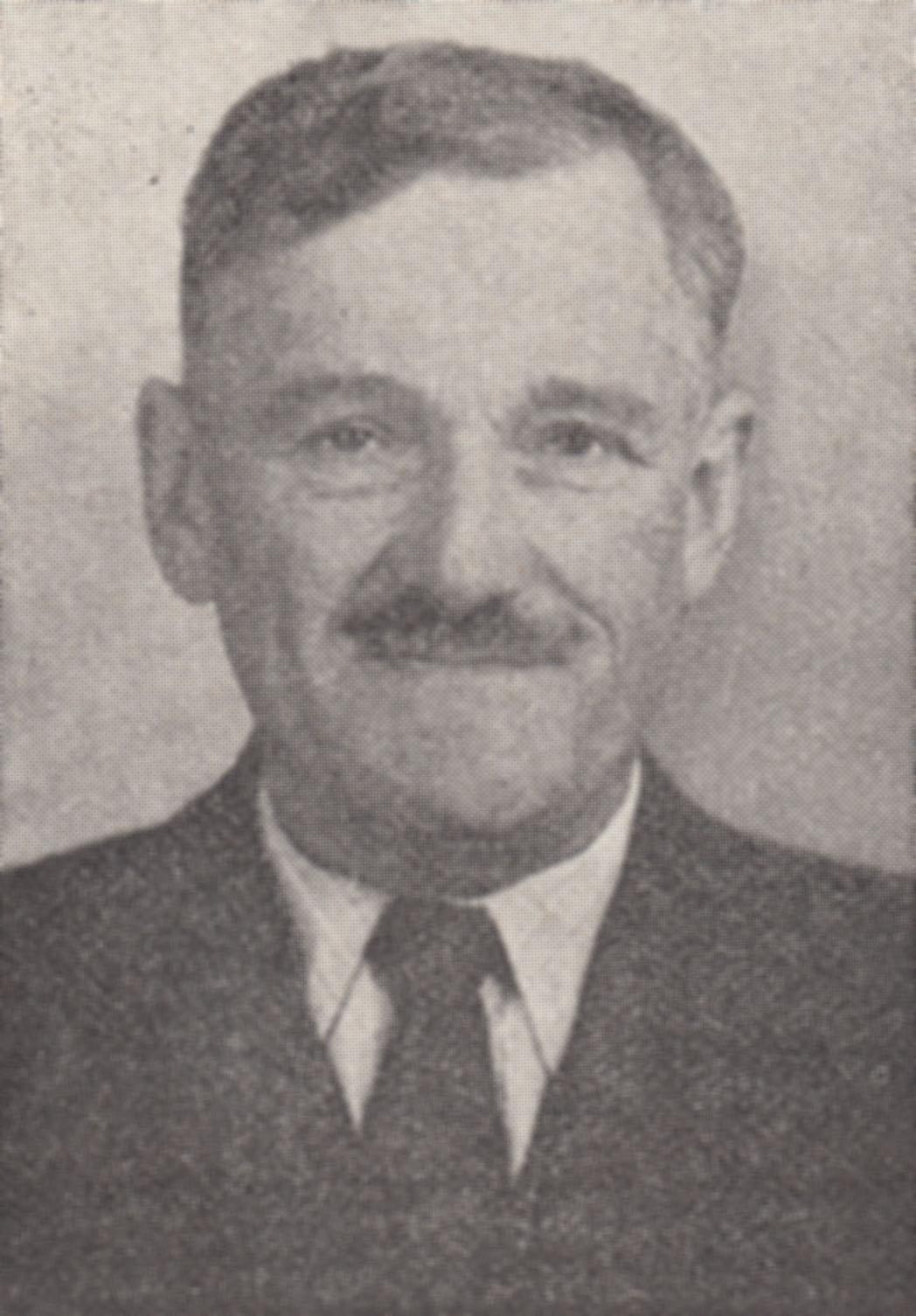 Johann Kolb-Heeb