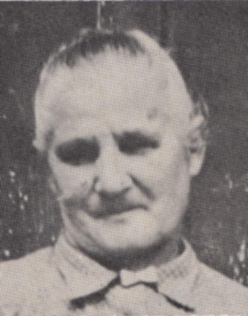 Maria Kobler-Frei (1888-1963)