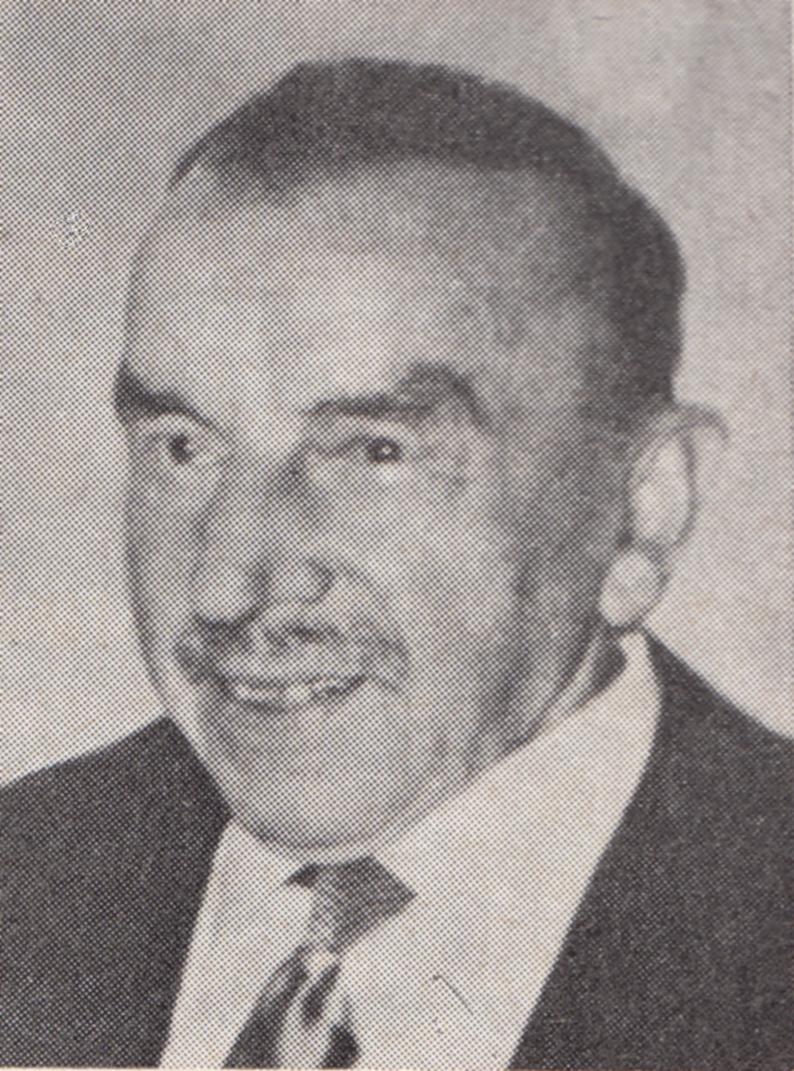 Rudolf Wüst-Nigsch (1891-1966)