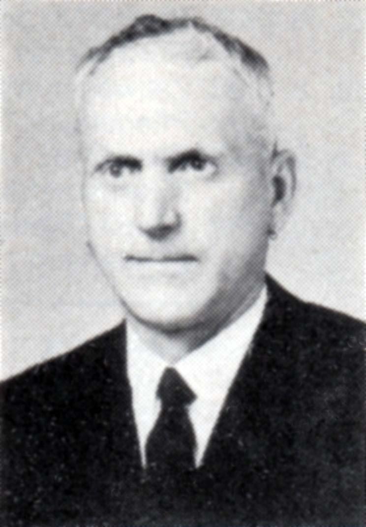 Emil Benz-Zäch (1902-1982)