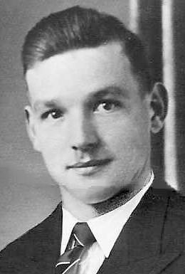 Josef Bättig-Mehr (1909-1955)