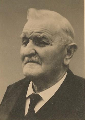 Josef Arnet-Bussmann (1873-1950)