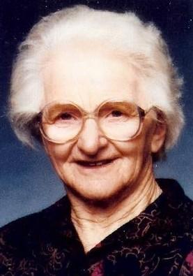 Rosa Arnet (1913-1994)