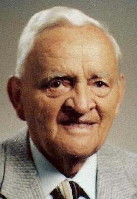 Hans Portmann-Arnet (1910-1991)