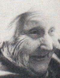 Marie Baumgartner-Müller (1884-1983