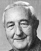 Hans Baumgartner-Wyrsch (1921-1996)