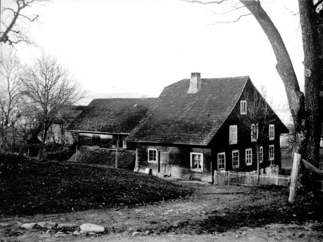 Nottwil, Maienbach