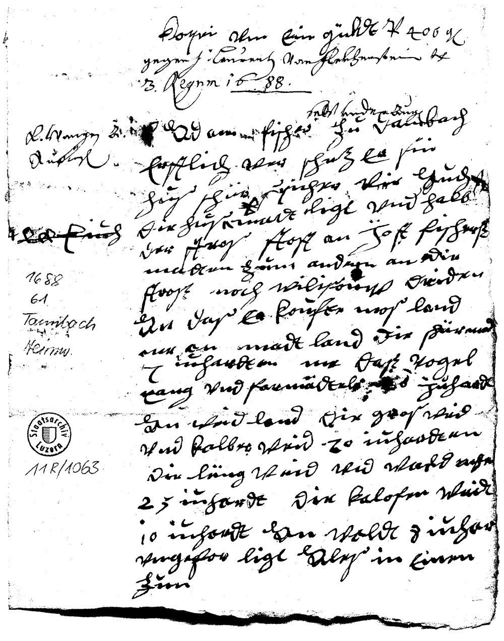 Seite 1 von 2