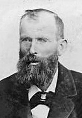 Hans Fischer-Müller (1837-1904)