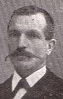 Josed Fischer-Limacher (1869-1943)