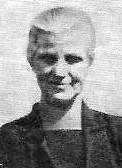 Eva Koch-Fischer (1873-1938)