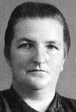 Hedwig Bieri-Fischer (1884-1952)