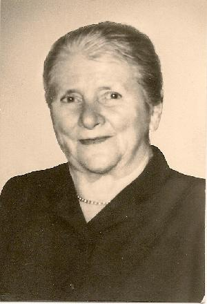 Sophie Fischer-Huber (1882-1971)
