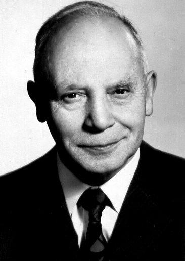 Mathias Bucher-Fischer (1910-1978)