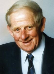 Josef Fischer-Vonarburg (1910-1989)
