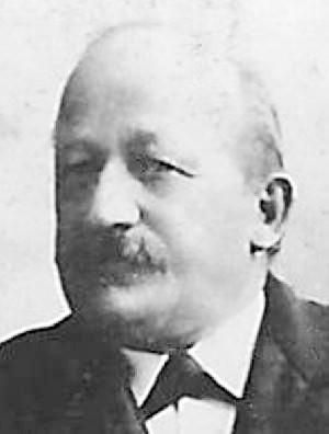 Anton Fischer (1852-1913)
