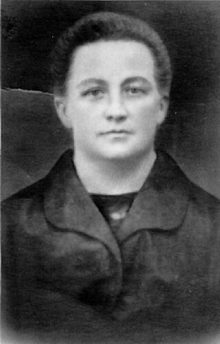 Martina Kaufmann-Fischer