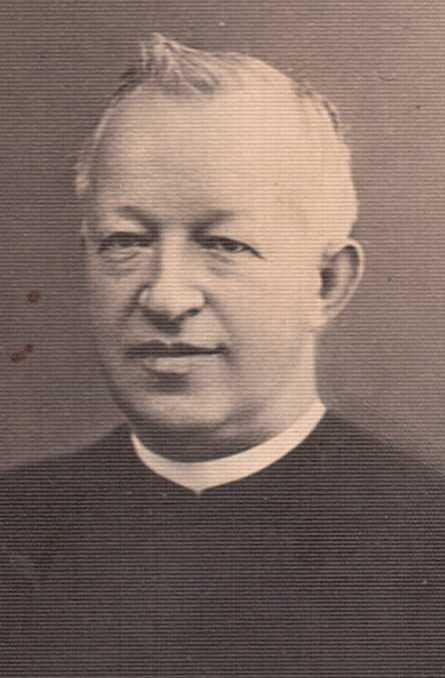 Alfred Fischer (1867-1941)